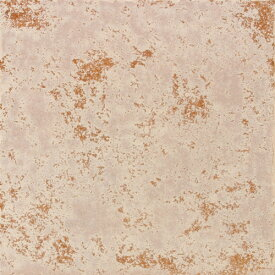 セラレート タイル 磁器 外床 300角 砂岩調 茶系 内装用・外装用 ベランダ用、敷石に。土間・ポーチ・テラス・リビング等の床や、浴室・お風呂の壁などにお勧めのタイルです。修繕・補修や雑草除けにもOK。和風・洋風の壁・床建材