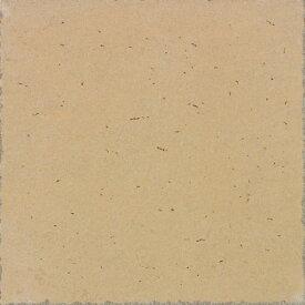 セラレート タイル 外床・内床 壁用 テラコッタ風 300角 茶系 磁器 玄関・ベランダ・敷石に。土間・ポーチ・テラス・リビング等の床や、浴室・お風呂の壁などにお勧めのタイルです。修繕・補修や雑草除けにもOK。和風・洋風の壁・床建材