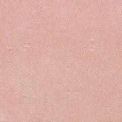 激安300角磁器タイル(外床用)ピンク
