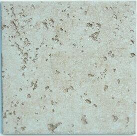 日本石タイル 大谷石(肌色)和風 300角 タイル(磁器)1枚単位の販売です 外床・内床・壁用(玄関 ポーチ・浴室 お風呂 浴槽 ガーデニング・庭園 ベランダ・バルコニー・土間)のDIYリフォームにお勧め。 アンティーク エクステリア インテリア用の建材です