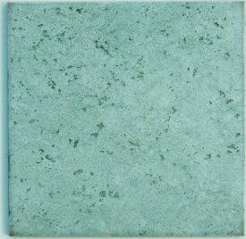 日本石タイル 十和田石(青緑)和風 300角 タイル(磁器)1枚単位の販売です 外床・内床・壁用(玄関 ポーチ・浴室 お風呂 浴槽 ガーデニング・庭園 ベランダ・バルコニー・土間)のDIYリフォームにお勧め。 アンティーク エクステリア インテリア用の建材です