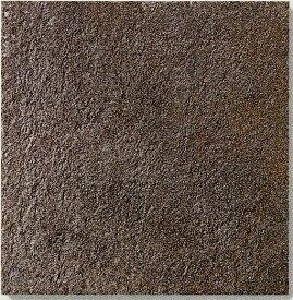 シヴィット ライムストーン調 黒 300角 イタリア製 磁器タイル(内・外床、浴室、玄関・ポーチ・ベランダ・ガーデニング・エントランスにお勧め)