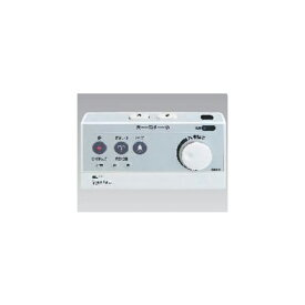 INAX アメージュC脱臭シャワートイレ用 シャワートイレ用リモコン 354-1119(354-1484-SET)