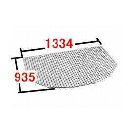 風呂ふた 1400用巻ふた BL-S93133-V1 浴槽サイズ95×140cm用(実寸サイズ935×1334mm) / LIXIL INAX