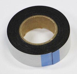 【全品5倍+5%1/1823:59まで】強力専用両面テープ(内部用)20mm×2m×0.7mm