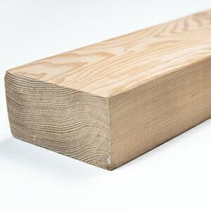 栂角材 4.5cmx9cmx100(99)cm 45mmx90mmx1000(990)mm 4.5cmx9cmx1M 木材 角材 材木 DIY DIY 無垢材 板材 天然木 つが ツガ 栂 無塗装 カナダ産 割材 彫刻 栂角材 4.5cm x 9cm x 100(99)cm