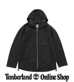 【公式】ティンバーランド メンズ ラゲッド マウンテン パッカブル ジャケット CLS Timberland