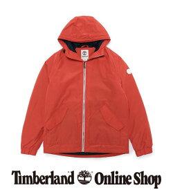 【公式】ティンバーランド timberland メンズ マウント ラッドロー ライト インサレーション ジャケット Timberland