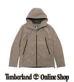 【公式】ティンバーランド timberland メンズ ラッドロー マウンテン カントリー ハイカー Timberland