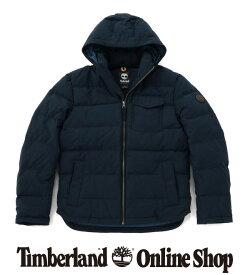 【公式】ティンバーランド メンズ サウス ツイン ジャケット Timberland