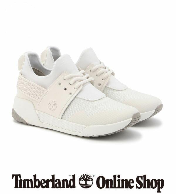 【アウトレット】ティンバーランド timberland レディース キリアップ ニット オックスフォード Timberland 靴