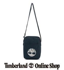 【公式】ティンバーランド スモール アイテム バッグ Timberland