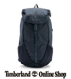 【公式】ティンバーランド ハイキング バックパック Timberland
