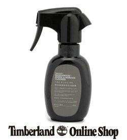 【公式】ティンバーランド リニューバック スエード&ヌバック フォーム クリーナー Timberland