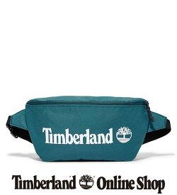【公式】ティンバーランド スポーツ レジャー スリング バッグ Timberland