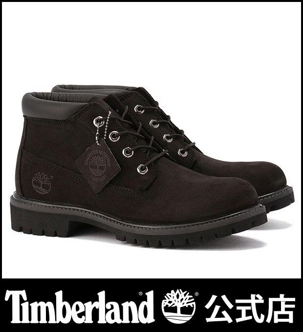 ティンバーランド timberland メンズ ®アイコン ウォータープルーフチャッカ| ブーツ チャッカ ティンバー ティンバ 靴 ウォータープルーフ チャッカブーツ 大きいサイズ ブーツ デザートブーツ 防水ブーツ ショートブーツ ショート ワークブーツ