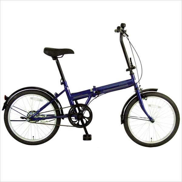 C.Dream/PROGEAR プライム 20インチ 変速なし 足代わりにピッタリの折り畳み自転車 おしゃれデザイン&カラーで超便利な折畳み自転車 激安価格 シードリーム プロギア CDREAM ブランド 折畳み車 当店限定モデル サイクリング 自転車 折りたたみ自転車