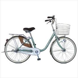 C.Dream/PROGEAR ヴェロアスペシャル DXモデル 26インチ 3段変速付 オートライト付 当店ロングセラーモデルのママチャリ 乗りやすさとデザインが人気の婦人車 シティサイクル 激安価格 シードリーム 通勤自転車 通学自転車 CDREAM 自転車