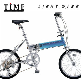 有2015松下右翼(右翼)B-TW872B(在18英寸/7段变速)轻~铝架子!作为灯的染色有魅力!