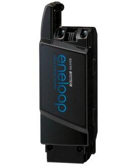 供锂离子电池备件电池NKY378B02(CY-EB60K生产,结束,代替的电池)交换使用的电池标准电池