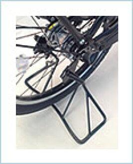 供普利司通自行車totobokkusu專用的輕鬆寬大的枱燈大量使用的SRW22小事情SRW18
