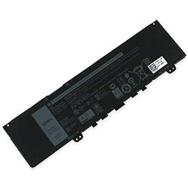 【PSE認定済】デル 新品 DELL Inspiron 13 5370 7370 7373 Vostro 13 5370 バッテリー 39DY5 39WHR CHA01 RPJC3 F62G0 互換バッテリー【保険加入済み】