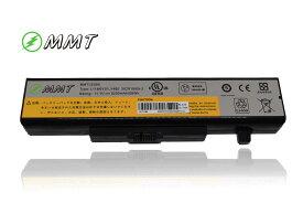 【PSEマーク付】【保険加入済み】レノボ 新品 Lenovo/IBM IdeaPad Y480 Y485 Y580 G480 G485 G580 Z480 Z580 L11S6Y01 L11M6Y01 L11S6F01 互換バッテリー
