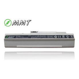 【PSEマーク付】【保険加入済み】エイサー 新品 白 Acer ASPIRE ONE ZG5 A110 A150 UM08A31 UM08A51 UM08A71 UM08A72 UM08B74 互換バッテリー