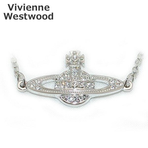 Vivienne Westwood (ヴィヴィアンウエストウッド) ブレスレット 0660-01-02 シルバー ミニバスレリーフ アクセサリー レディース 【送料無料(※北海道・沖縄は1,000円)】