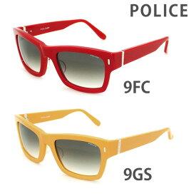 【国内正規品】 POLICE (ポリス) サングラス S1816J 7NS 9FB 9FC 9GS 700B 700F 700N メンズ UVカット 【送料無料(※北海道・沖縄は1,000円)】