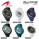 【国内正規品】 SOMA (ソーマ) 時計 腕時計 DWJ08-0001 《0002》 0003 NS08004 005 008 RunONE 100SL ラージサイズ …