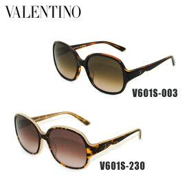 【国内正規品】 VALENTINO ヴァレンティノ サングラス V601S 003 230 アジアンフィット レディース UVカット 【送料無料(※北海道・沖縄は1,000円)】