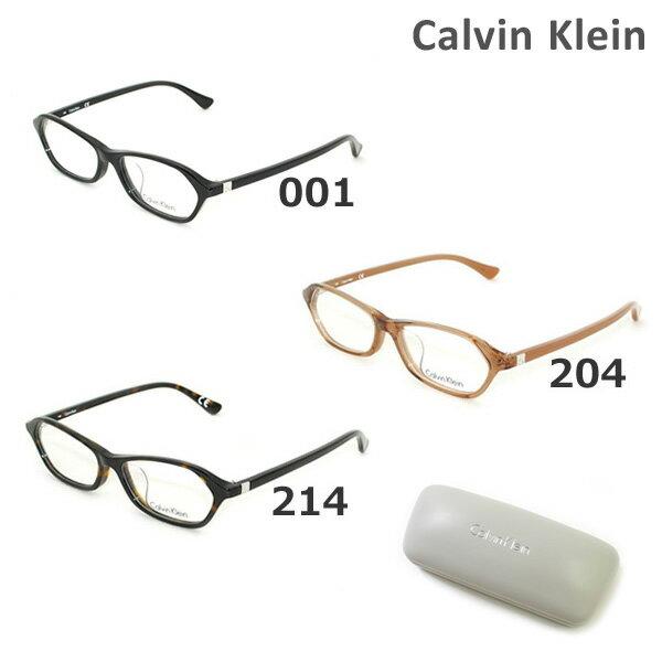 【国内正規品】 Calvin Klein(カルバンクライン) メガネ 眼鏡 フレーム のみ CK5947A 001 204 214 メンズ レディース アジアンフィット 【送料無料(※北海道・沖縄は1,000円)】