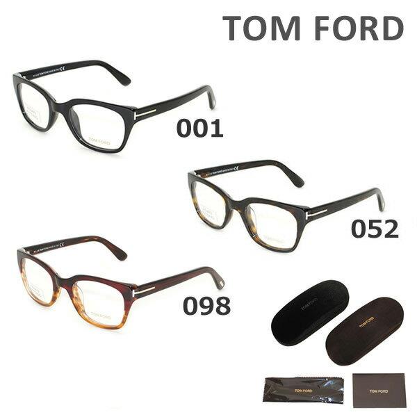 トムフォード メガネ 眼鏡 フレーム FT4240V 001 052 098 TOM FORD メンズ 正規品 アジアンフィット TF4240【送料無料(※北海道・沖縄は1,000円)】