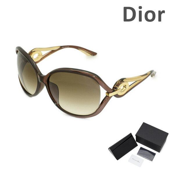 Dior (ディオール) サングラス VOLUTE2F 57X CCP360G アジアンフィット 海外正規品 レディース UVカット ブランド 【送料無料(※北海道・沖縄は1,000円)】