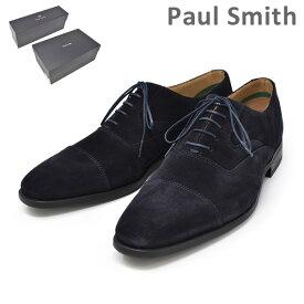 ポールスミス 靴 M2S TOM08 AVES TOMPINNS DARK NAVY メンズ シューズ PAUL SMITH SHOE 【送料無料(※北海道・沖縄は1,000円)】