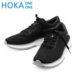 ホカオネオネ カブー スニーカー M CAVU 2 1099723 BWHT HOKA ONE ONE メンズ ランニング シューズ 靴 【送料無料(※北海道・沖縄は1,000円)】