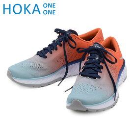 ホカオネオネ カブー スニーカー M CAVU 2 1099723 NFRG HOKA ONE ONE メンズ ランニング シューズ 靴 【送料無料(※北海道・沖縄は1,000円)】