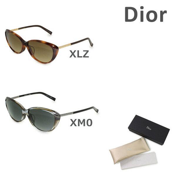 Dior (ディオール) サングラス DIORPICCADILLYF XLZ XM0 アジアンフィット 海外正規品 レディース UVカット ブランド 【送料無料(※北海道・沖縄は1,000円)】