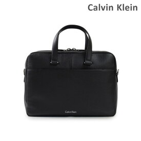 b2025bf1d213 カルバンクライン ショルダーバッグ Calvin Klein K50K503542 001 ブリーフケース ビジネスバッグ メンズ 17FW 【送料