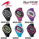 【国内正規品】 SOMA (ソーマ) 時計 腕時計 DWJ09-0001 0003 《0004》 NS09006 SN09007 NS09008 RunONE 100SL ミデ…