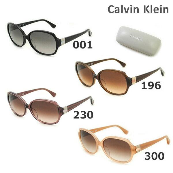 【国内正規品】 Calvin Klein(カルバンクライン) サングラス cK4230SA 001 196 230 300 アジアンフィット メンズ レディース UVカット【送料無料(※北海道・沖縄は1,000円)】