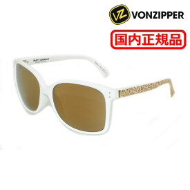 【国内正規品】 VONZIPPER (ボンジッパー) サングラス AE217-021 PAW AE217021 CASTAWAY VON ZIPPER アウトレット メンズ レディース