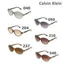 【国内正規品】 Calvin Klein(カルバンクライン) サングラス cK4296SA 040 059 204 210 237 540 アジアンフィット …