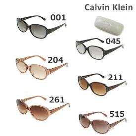 【国内正規品】 Calvin Klein(カルバンクライン) サングラス cK4297SA 001 045 204 211 261 515 アジアンフィット メンズ レディース UVカット【送料無料(※北海道・沖縄は1,000円)】