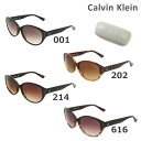 【国内正規品】 Calvin Klein(カルバンクライン) サングラス cK4304SA 001 202 214 616 アジアンフィット メンズ レ…