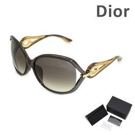 Dior (ディオール) サングラス VOLUTE2F 40I JSP360G アジアンフィット 海外正規品 レディース UVカット ブランド 【送料無料(※北海道・沖縄は1,000円)】