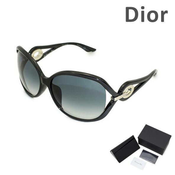 Dior (ディオール) サングラス VOLUTE2F D28 JJP360G アジアンフィット 海外正規品 レディース UVカット ブランド 【送料無料(※北海道・沖縄は1,000円)】