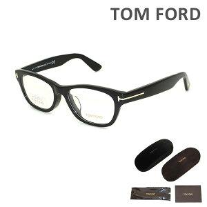 トムフォード メガネ 眼鏡 フレーム FT5425F-001 TOM FORD メンズ 正規品 アジアンフィット TF5425【送料無料(※北海道・沖縄は1,000円)】