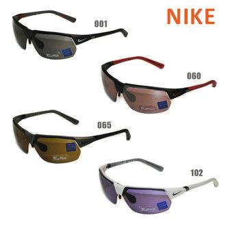 NIKE(耐克)太阳眼镜VICTORY-AF EV0596-001 EV0596-060 EV0596-065 EV0596-102体育竹荚鱼安合身